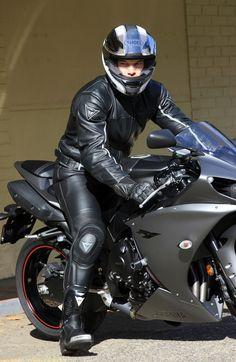 """bb-motorbikes: """" Motorbikes, Boyz n Leather """" For Men who ♥ MEN! """" """""""