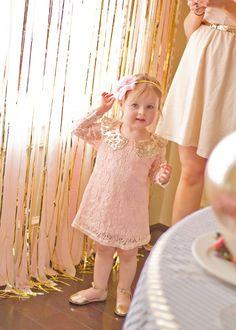Project Nursery - Bridget-s-2nd-Birthday-Bridget-s-2nd-Bday-0039