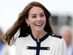 The Stir-New Details About Kate Middleton's Top Secret Birth Have Been Revealed