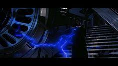 The Emperor Voiced by Mark Hamill's Joker This is great, especially Vader's voice, hahahaha.