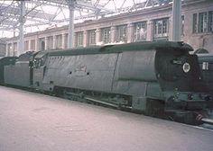 Southern Trains, Steam Railway, Southern Railways, Merchant Navy, Bullen, Battle Of Britain, Rolling Stock, Steam Engine, Steam Locomotive