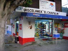 Fotos de Traspaso tienda de abarrotes con venta de cerveza Zapopan