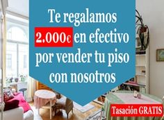 http://www.vvdbarcelona.com/nueva-y-original-campana-publicitaria-de-viviendas-unicas-barcelona/ Viviendas Unicas Barcelona