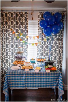 Little Blue Truck Birthday Party_0235.jpg