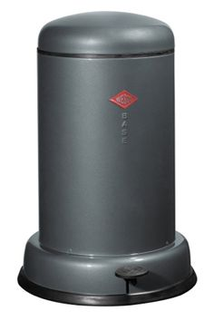 Wesco Baseboy 20 Liter Amandel.182 Best Keukenaccessoires Images In 2013 Kitchen Kitchen