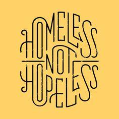Rike Homeless