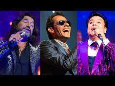 Cardio, Mirrored Sunglasses, Mens Sunglasses, Solis, Marco Antonio, Leonardo, Youtube, Gabriel, Einstein