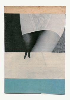 justanothermasterpiece: Katrien De Blauwer.
