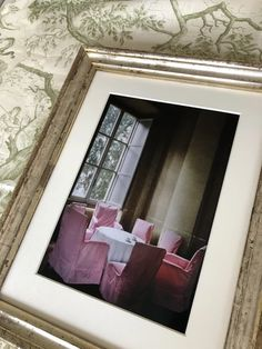Roland Beaufre – hellethygesen.com French Magazine, New York Times Magazine, Antique Frames, Photographs Of People, World Of Interiors, Art Studies, Architectural Digest, Art And Architecture, Villa