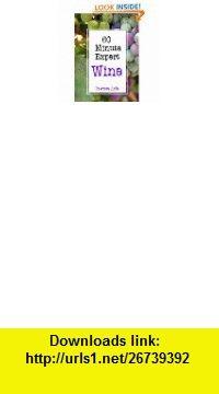 Wines Made Simple (A Primer Beginners) eBook James Adams ,   ,  , ASIN: B004LLIGM8 , tutorials , pdf , ebook , torrent , downloads , rapidshare , filesonic , hotfile , megaupload , fileserve