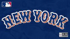 new york mets wallpaper  Baseball  Sport  Wallpaper Collection 1280×800 New York Mets Desktop Wallpapers (40 Wallpapers)   Adorable Wallpapers