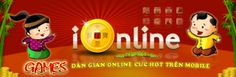 ionline,game ionline,tai game ionline mien phi,game ionline phien ban moi nhat