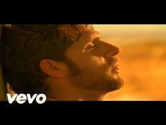 Billy Currington - I Got A Feelin' - YouTube