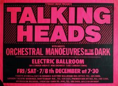 talking-heads-electric-ballroom