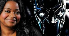 Octavia Spencer Vows to Buy Out Black Panther Screening for Undeserved Kids -- Academy Award winning actress Octavia Spencer has announced that she will buyout screening for Black Panther on opening day in Mississippi. -- http://movieweb.com/black-panther-movie-octavia-spencer-buys-out-theater/