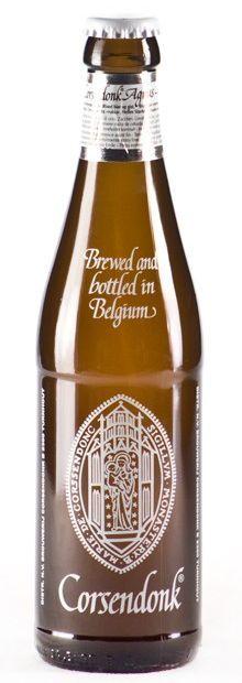 CORSENDONK AGNUS: ABBEY PALE ALE FROM BROUWERIJ CORSENDONK BREWERY BELGIUM #beer #newzealand #nzbeer http://www.beerz.co.nz/beers-in-new-zealand/corsendonk-agnus-abbey-pale-ale-from-brouwerij-corsendonk-brewery-belgium/