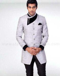 Designer Jodhpuri, sherwani, indian wedding wear, groom sherwani, best sherwani