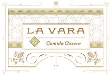 Reservations - La Vara | Cocina Casera