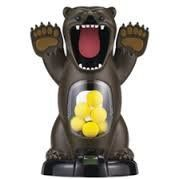 Hungry Bear Target Shooting Game with Sound *** Read more reviews of the product by visiting the link on the image.