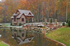 Blowing Rock NC I can't wait! Blowing Rock North Carolina, Blowing Rock Nc, Jan Karon, Places Ive Been, Places To Go, Asheville, Log Homes, Tennessee, Michigan