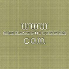 www.anekasepatukeren.com