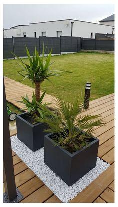 Modern Gardens 51580 Wood terrace – Cotes D'armor (22) – May 2018 #outdoor #gardens #terrace Modern Gardens 51580 Wood terrace - Cotes D'armor (22) - May 2018 #Cotes #Darmor #Gardens #modern #Modern Garden #Modern Garden design #Modern Garden ideas #Modern Garden landscaping #Modern Garden lighting #terrace #wood