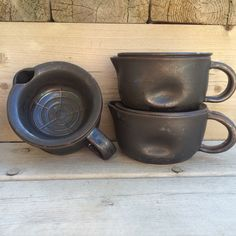 Watering Can, Shaving, Etsy Shop, Ceramics, Mugs, Unique Jewelry, Handmade Gifts, Vintage, Ceramica