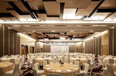 http://www.partyhelpbrisbane.com.au/more-info/styles-of-function-rooms-party-venues/