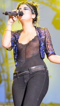 Lily Allen, Singer, Celebrities, Hot, Women, Celebs, Singers, Celebrity, Famous People