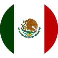 Per Diem: Haiku From Around the World — May 2017 Mexico
