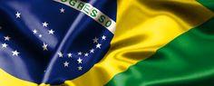 Bandeira do Brasil - Pesquisa Google