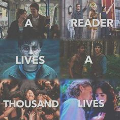 Read Chapter one from the story Why Should I? As you can see this a new story. Book Memes, Book Quotes, Book Fandoms Unite, Fandom Quotes, Important Quotes, Fangirl Problems, Funny True Quotes, Cool Books, World Of Books
