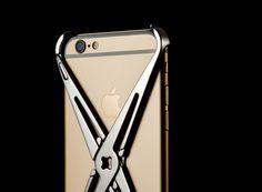 Buy the Lucidream eXo: https://www.lucidream.com/shop/ Lucidream eXo Kickstarter Campaign: http://kck.st/16ma5z3 Pocket Tripod: https://www.pocket-tripod.com...