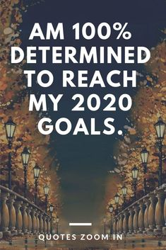New Year's Quotes 2020 : QUOTATION – Image : Quotes Of the day – Life Quote Am determined to reach my 2020 goals wishes for 2020 year. New Year Motivational Quotes, New Year Wishes Quotes, Wishes For Friends, Happy New Year Quotes, Happy New Year Wishes, Quotes About New Year, Inspirational Quotes, Wish Quotes, Goal Quotes