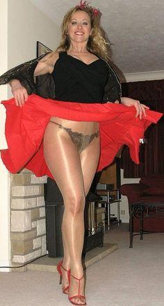 Risultati immagini per joanne bache legs
