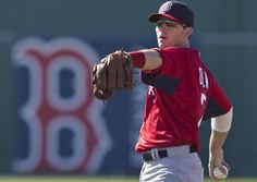 How much like J.D. Drew is new Red Sox shortstop Stephen Drew?