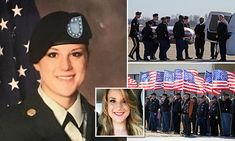 Army Sgt., 26, becomes third soldier to die in 2018