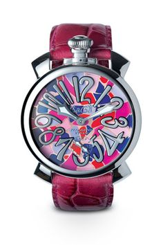 b8f5d41b6 DIMENSION: 48MM THICKNESS: 15MM CASE: STAINLESS STEEL, SAPPHIRE BACKCASE  MOVEMENT: SWISS