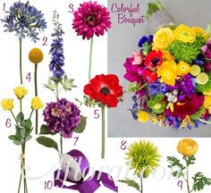 Alicia-Colorful-Bouquet