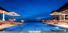Lomchoy at Samsara   Luxury Retreats