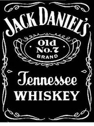 Jack Daniel's Tennessee Whiskey Airbrush Stencil Template Step by Step Paint Jack Daniels Label, Festa Jack Daniels, Jack Daniels Birthday, Jack Daniels Bottle, Jack Daniels Whiskey, Jack Daniels Party, Jack Black, Jack And Jack, Bebidas Jack Daniels