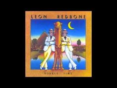 If We Never Meet Again This Side Of Heaven - Leon Redbone/Dixie Hummingbirds