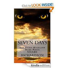 Free on Amazon for Kindle -- Good 3/21/12