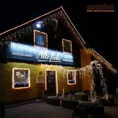 132 best Weihnachten Beleuchtung und Deko für Garten und Haus images ...
