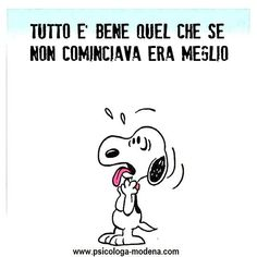 aforisma, scegliere, punti di vista, cambiamento Verona, Lucy Van Pelt, Italian Quotes, Snoopy And Woodstock, Jokes Quotes, Funny Images, Canvas Art Prints, Quotations, Best Friends