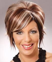 ...   Platinum highlights, Shoulder length hair and Medium hair styles