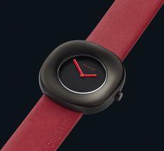 STONE - Armbanduhrendesign für ROLF CREMER Smart Watch, Stone, Design, Products, Smartwatch, Rock, Rocks, Design Comics, Stones
