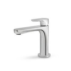 Badeværelsesarmaturer - flotte design armaturer til badeværelset