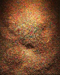 Ilhwa Kim  Seed universe 11 2015