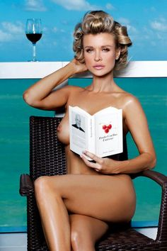 Joanna Krupa (10) | Hot Celebs Home